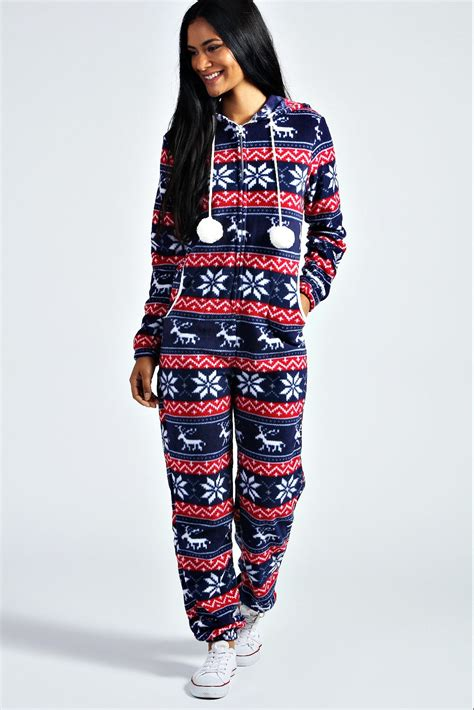 christmas onesies for adults target madinbelgrade