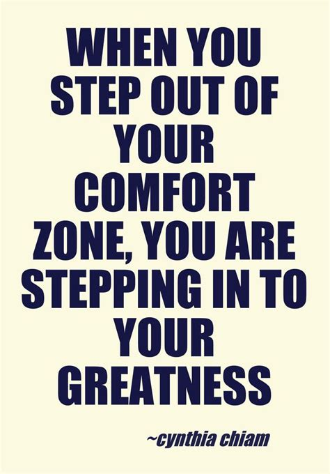 outside your comfort zone quotes 69 best start living images on pinterest inspiration