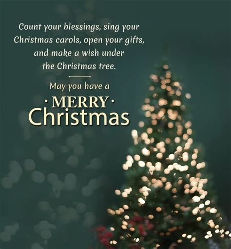 merry christmas  smses wishes whatsapp messages images  facebook   share
