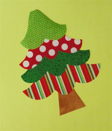 christmas tree pattern hair 40 best images about fofuchas on pinterest curly hair