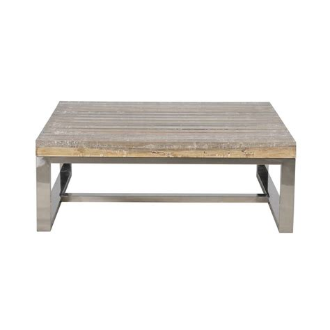 Houston Coffee Table Coffee Table Houston Houston Coffee Table In Cappuccino Shop Modern Accent Tables Coffee