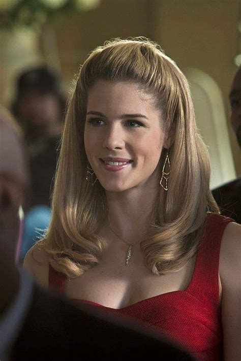 felicity smoak actress felicity smoak felicity smoak photo 38333625 fanpop