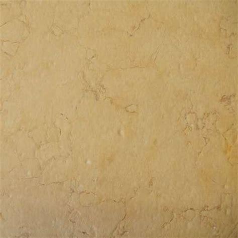 Marmor Fensterbank by Fensterbank Naturstein Granit Marmor Sandstein