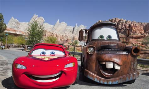 Watch Car 3 2017 Five Reasons To Watch Cars 3 Bookmyshow
