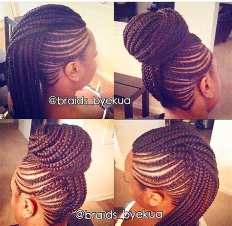 hair braiding salons in jackson ms natural black hair salon jackson ms hairstylegalleries com