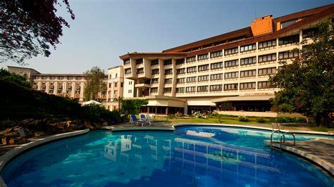 best hotel in kathmandu hotel yak yeti luxury 5 star deluxe hotel in kathmandu
