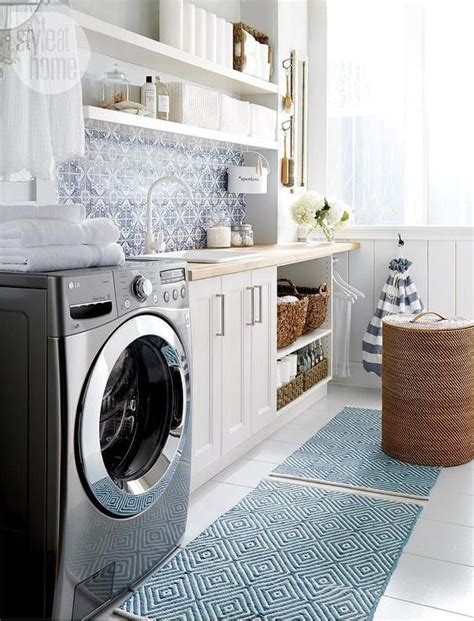 laundry hers ikea best 25 ikea laundry room ideas on laundry