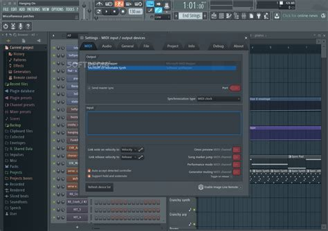fl studio 11 full version rar fl studio 8 0 0 xxl producer edition 8 0 0 bemiltia