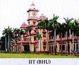 Mba In Agribusiness In Bhu by Bhu Uet 2018 Bhuonline In Bhu Admission 2018