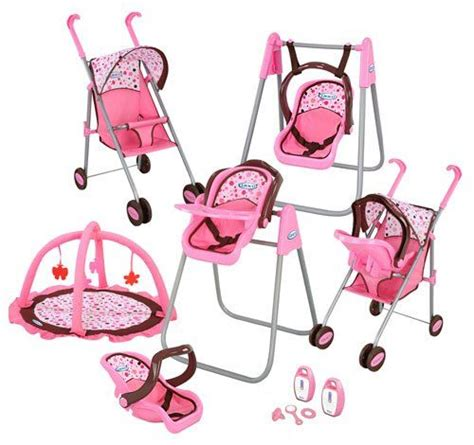 graco swing accessories toys 25 best ideas about baby doll accessories on pinterest