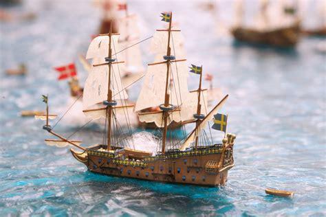 Naval Wargaming Models naval wargaming wikiwand