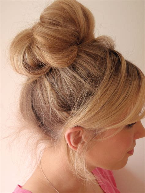 hairstyles sock buns protective styling 101 the best hairstyles for growing