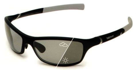 expensive mens watches tag heuer sunglasses retailers