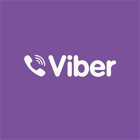 apk viber viber version v5 6 5 available for in the play store the rem