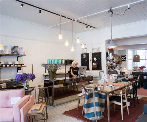 home design stores wellington wellington homewares store the axe gives interior decorators the edge