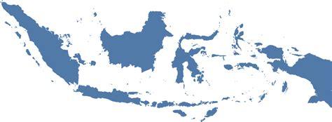 Top Future Hitam Putih csr impact across indonesia xl future leaders