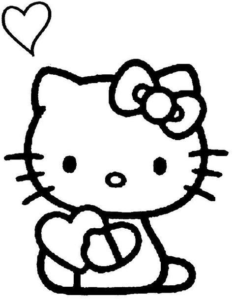imágenes de kitty enamorada hello kitty enamorada hd dibujoswiki com