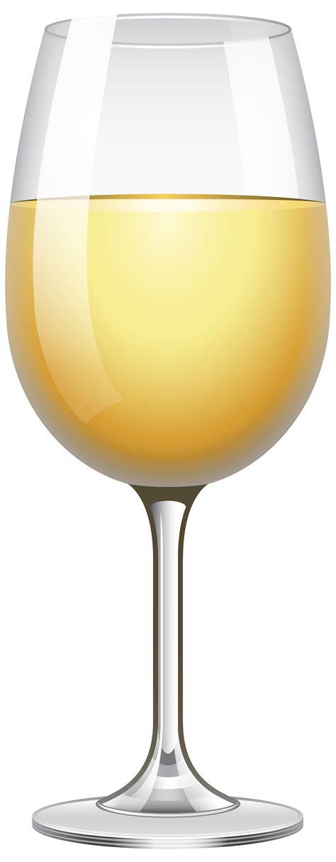 wine clipart white wine clipart clipground