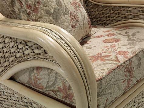 lugano conservatory furniture desser lugano a timeless classic desser furniture lugano conservatory