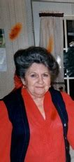 obituary for twila jean hogue hiner services snyder