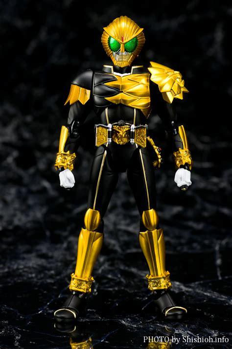 124rhs Kamen Ridet Beast レビュー バンダイ s h figuarts仮面ライダービースト 仮面ライダーウィザード