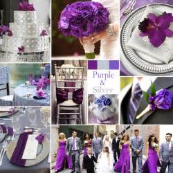 purple and silver wedding harlem s bey s harlem renaissance wedding theme on harlem renaissance feather