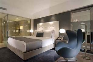 book the mira hong kong hotel kowloon hong kong hotels com home dzine bedrooms create a boutique hotel style bedroom