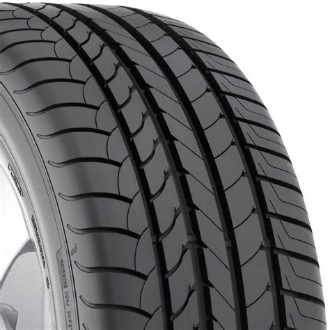 goodyear efficient grip rof tires tirescom  tire store