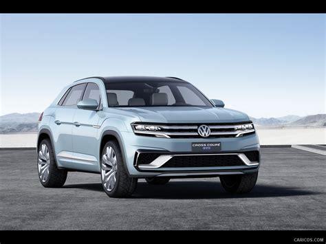 Tennessee Volkswagen by Tennessee Volkswagen Shows 2015 Html Autos Post