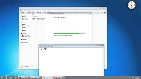 visio 2013 free for windows 7 how to get microsoft office 2013 for free windows 7 8 8