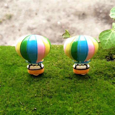 speelgoed luchtballon online kopen wholesale luchtballon speelgoed uit china