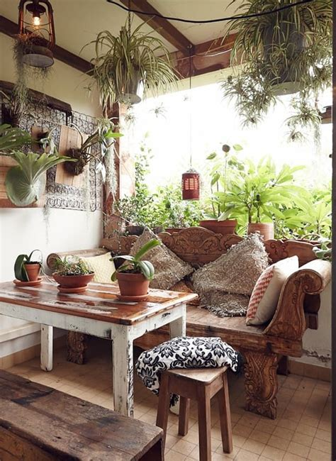 best 25 bohemian apartment decor ideas on