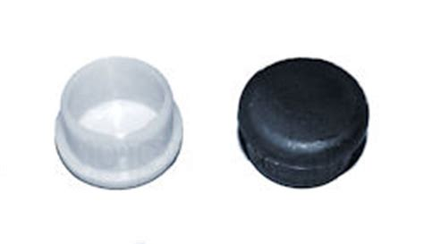 Plastic Inserts For Outdoor Furniture Outdoor Furniture Patio Furniture Inserts