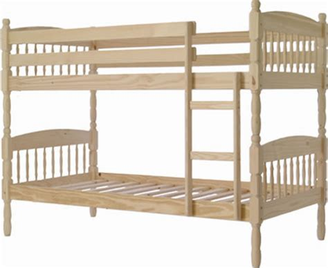 Bunk Bed Attachments 1000 Images About Furniture Accessories Boy On Disney Mickey Mouse Pine