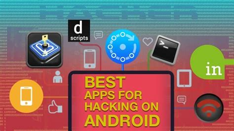 hacking apps for android 10 best hacking apps for android getandroidstuff