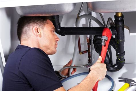 Contractor Plumbing by Plumbing Contractors Land O Lakes Wesley Chapel
