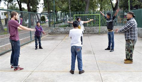 imagenes niños de la calle fundaci 243 n pro ni 241 os de la calle i a p