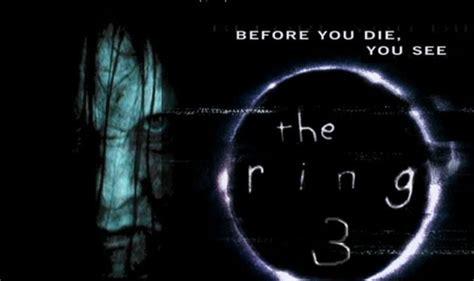 film horor rings 10 film horor terseram yang bakal rilis di tahun 2016 kaskus