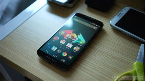 Tritan 2nd Generation 3 10 things every new moto x 2nd owner should do