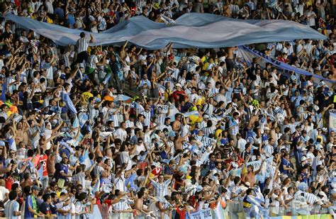 world cup brazil people fifa world cup gallery argentina vs iran canada com