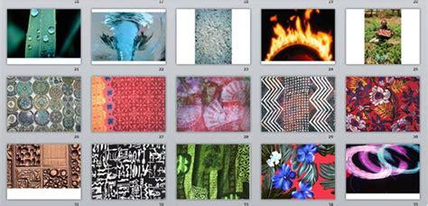 themes powerpoint unik berkreasi membuat background presentasi powerpoint