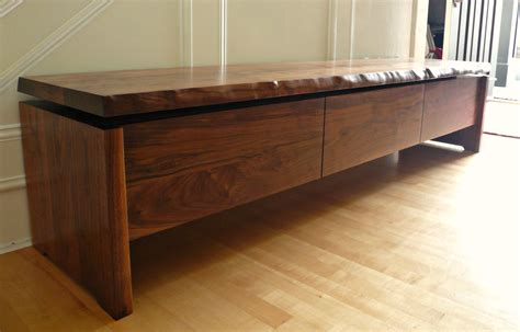 contemporary storage bench contemporary storage bench uk modern contemporary storage bench designs all