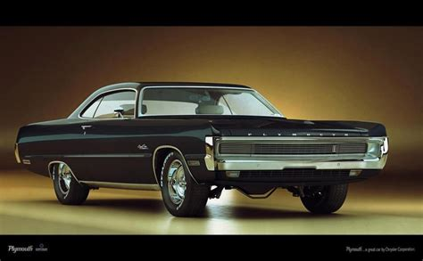 plymouth cars 60s 1970 plymouth fury 60 70 s cars