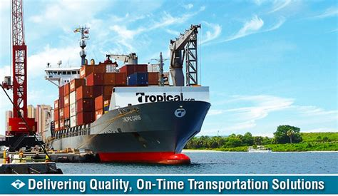 bulk solutions freight brokerage company