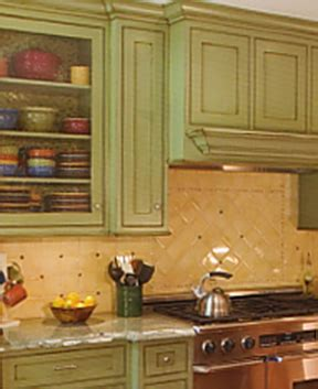 refinishing painted kitchen cabinets replace reface or refinish your kitchen cabinets which