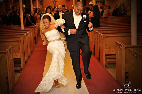 Wedding Ceremony Photography wedding ceremony photographer miami adept wedding
