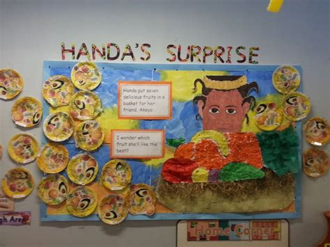 primary resources new year story 1000 ideas about class displays on classroom