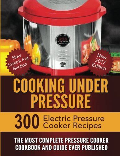 the complete muellerã pressure cooker cookbook the best watering and easy recipes for everyday books biography of author joel haber booking appearances speaking