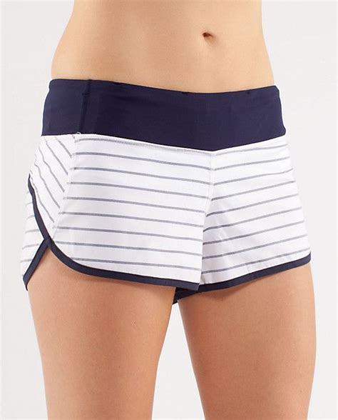 most comfortable shorts lululemon sports and christmas gifts on pinterest