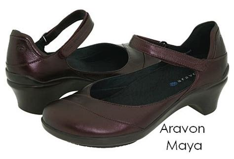 best shoes for high arches best shoes for high arches 6 great styles reviewed